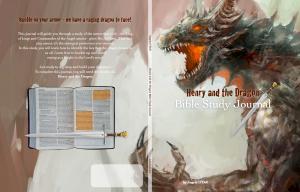 Henry journal