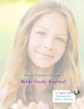 princess-penelopes-reward-journal-cover-front-510x666