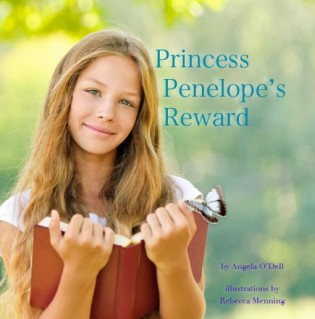 princess-penelopes-reward-storybook-cover-510x517