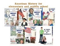 American hist -1