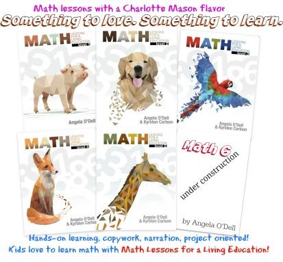 math slide-1