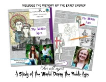 middle ages-1