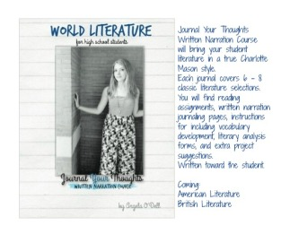 world lit journal-1