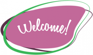 welcome-retro-sml-367x220