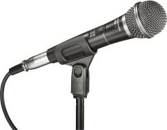 microphone_png7903