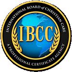 IBCC_site_logo_med