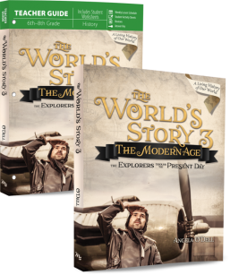 world_s-story-3-set
